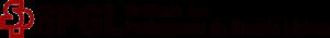 logo_do_SPGL