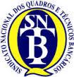 logo SNTB
